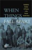 N Dudwick - When Things Fall Apart