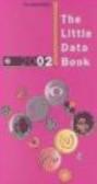World Bank - Little Data Book