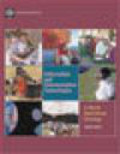 World Bank - Information & Communication Technologies