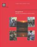 World Bank Group,Policy World Bank - Bangladesh Financial Accountability for Good Governance