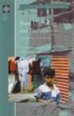Oscar Arias - Slum Upgrading & Participation