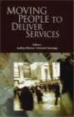 A Mattoo - Moving People To Deliver Services