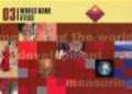 World Bank - World Bank Atlas 2003