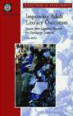 Helen Abadzi,H Abadzi - Improving Adult Literacy Outcomes