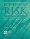 T Moran - International Political Risk Management