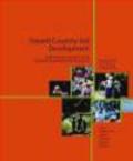 John Eriksson - Toward Country-led Development