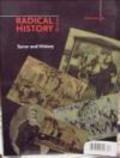 Gosse - Terror & History