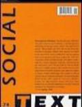 Toby Alice Volkman,Cindi Katz,T Volkman - Transnational Adoption