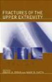 B Ziran - Fractures of Upper Extremity