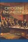 Thomas Flynn - Cryogenic Engineering