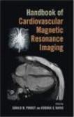 Pohost - Handbook of Cardiovascular Magnetic Resonance Imaging