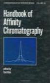T. Kline,T Kline - Handbook of Affinity Chromatography