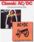 AC DC - Classic AC/DC
