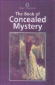 Continuum - Book of Concealed Mystery