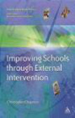 Christopher Chapman,C Chapman - Improving Schools Through External Intervention