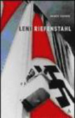 Rainer Rother - Leni Riefenstahl
