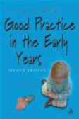 Janet Kay - Good Practice in the Early Years