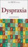 Geoff Brookes - Dyspraxia