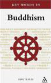 Ron Geaves,R Geaves - Key Words in Buddhism