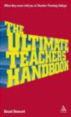 Hazel Bennett,H Bennett - Ultimate Teachers` Handbook
