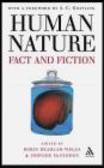 Robin Headlam-Wells,Johnjoe McFadden,A Grayling - Human Nature