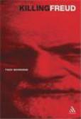 Todd Dufresne,J DuFresne - Killing Freud