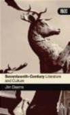 James Daems,J Daems - Seventeenth-Century Literature & Culture
