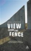 Neill Lochery - View from the Fence