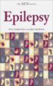 Gill Parkinson,Mike Johnson,G Parkinson - Epilepsy