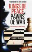 Harriet Martin - Kings of Peace