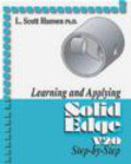 L Hansen - Learning and Applying Solid Edge