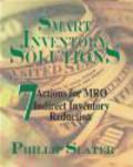 Phillip Slater,P Slater - Smart Inventory Solutions