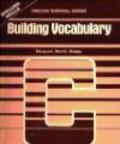 Margaret Martin Maggs - Building Vocabulary C