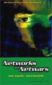 John Arquilla,J Arquilla - Networks & Netwars the Future of Terror Crime & Militancy