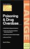 K Olson,OLSON - Poisoning & Drug Overdose