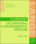 Joseph Ladou,J LaDou - Occupational & Environmental Medicine