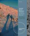 Thomas Sullivan,Duane Monette,Cornell DeJong - Applied Social Research