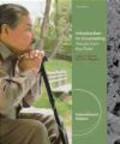 David Shepard,Jeffrey Kottler,D Shepard - Introduction to Counseling 7e