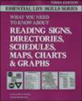 Carolyn Morton Starkey,Norgina Wright Penn - Reading Signs Directories