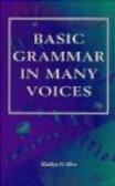 M Silva - Basic Grammar in Many Voices
