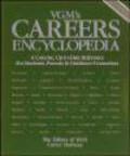 Living Epistles,Craig Norback,Craig T Norback - VGM`s Careers Encyclopedia