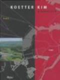 Alan Plattus,A Plattus - Koetter Kim & Associates