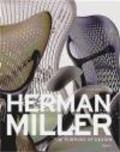 John Berry,J Berry - Herman Miller