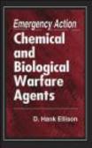 Hank Ellison,D Ellison - Emergency Action For Chemical & Biological Warfare Agents