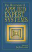 Liebowitz - Handbook of Applied Expert Systems