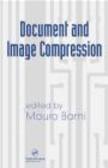 Barni Mauro - Docu and Image Comp