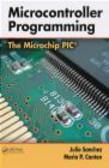 Maria Canton,Julio Sanchez - Microcontroller Programming