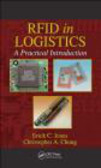 E Jones - RFID in Logistics