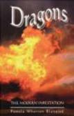 Pamela Wharton Blanpied - Dragons Modern Infestation