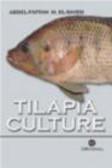 M El Sayed - Tilapia Culture